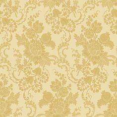Tapeta CRISTIANA MASI I DAMASCHI 23667 Wallpaper Paste, Wallpaper Online, Leroy Merlin, Dublin, Florals, Ireland, Shop, Products, Damascus