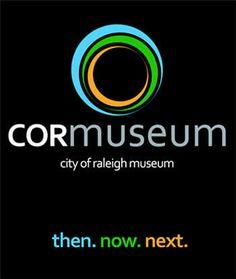 City Museum logo