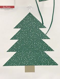 Are you looking for budget friendly gift packaging ideas? Here's a DIY gift bag & matching tag tutorial; you'll love being able to customize gift bags! Step-by-step tutorial from Lisa Curcio. See other paper craft projects on the site too. - www.lisasstampstudio.com- #papercrafts #giftwrapideas #diycrafts #giftpackaging #lisacurcio #lisasstampstudio Custom Gift Bags, Packaging Ideas, Gift Packaging, Paper Pumpkin, 3d Projects, Goodie Bags, Craft Fairs, Paper Craft, Craft Supplies
