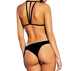d97a6c20f2 Women's Online Clothes Shopping, Fashion Clothing Inspired by the Latest  Fashion Trends from mobile-mobile. Wowowdress · 2017 hot bikini swimsuit