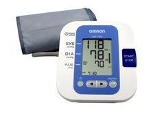 Máy đo huyết áp Omron Hem 7203  Cung cấp bởi website: http://bob.vn/thiet-bi-y-te/may-do-huyet-ap/