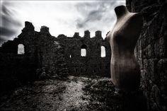 Castle - 1