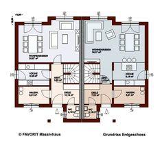 finesse 124 floor_plans 0 - Mehrfamilienhaus Grundriss Beispiele