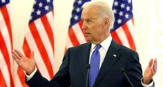 Are you aware that Democratic Financiers Want Biden to Challenge Clinton in U.S. Presidential Race ? This report gives you exclusive details of the story.