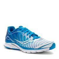 Catalog Spree - Saucony ProGrid Kinvara 3 - OnlineShoes.com
