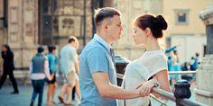 Uno de los eventos de la vida en los que más deseamos éxito es la relación de pareja. Aprende aquí cómo.