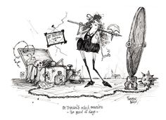 http://francescanatale.blogspot.com.es/2013/07/ronald-searle-in-america-exibition-my.html