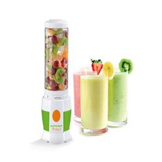 concept shake - Yahoo Image Search Results