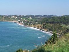 Le sentier du littoral | Saint-Jean-de-Luz