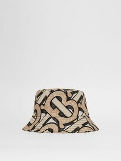 Head Accessories, Hair Accessories For Women, Belts For Women, Fashion Accessories, Burberry, Aesthetic Shirts, Cute Hats, Womens Scarves, Luxury Branding