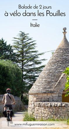 Lecce, Travel Photographie, Road Trip Destinations, Beaux Villages, Voyage Europe, Photos Voyages, Plus Belle, Blog Voyage, Circuit