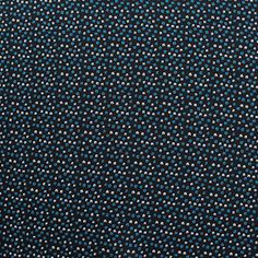 Viscose - Mosaic Sew Over It Sew Over It, Dressmaking Fabric, Fabric Shop, Mosaic, Sewing, Fabrics, Shopping, Image, Projects