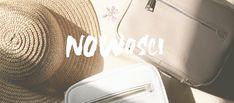 Rozwadowska Bags - Klaudia Rozwadowska Hats, Fashion, Moda, Hat, La Mode, Fasion, Fashion Models, Trendy Fashion