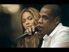 Illuminati & The Music Industry 2016: Celebrities Expose Hollywood! (MUS...