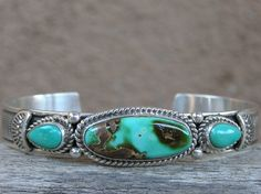 Google Image Result for http://www.jewelinfo4u.com/images/Gallery/TURQUOISE-JEWELRY.jpg