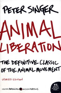 Must-read books with animal rights messages for your students! #TeachKind #HumaneEducation #CompassionateReading #AnimalRights #AnimalLiberation