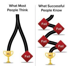 Defining success -repinned by Youth & Family Counseling -www.youthandfamilycounseling.org