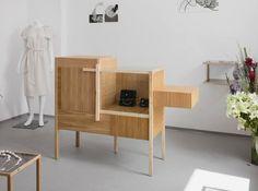 Rainer Spehl — Work