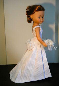 CAJÓN DESAZTRE: complementos muñecas