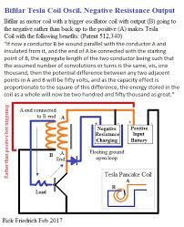 free energy devices battery pulse charging systems electronica rh pinterest com