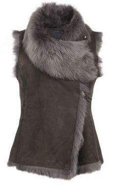 52 Best Мех и меховые изделия. images | Winter fashion
