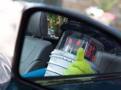 Robô que pediu carona no Canadá e Europa é vandalizado nos EUA - http://www.blogpc.net.br/2015/08/Robo-que-pediu-carona-no-Canada-e-Europa-e-vandalizado-nos-EUA.html #HitchBOT