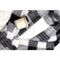 """""""CHECK ON IT"""" SWEATER! ONLINE + IN STORES NOW! http://www.shoplunab.com/products/check-on-it-cardigan"""
