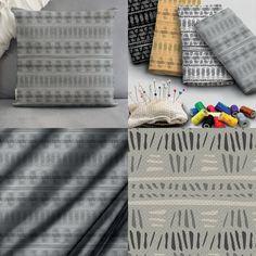 Fabric design - Cod. 05