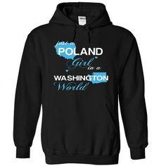 POLAND-WASHINGTON