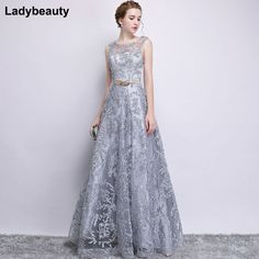 Cheap Evening Dresses, Buy Directly from China Suppliers:AIJINGYU Sexy Evening Party Gown Dress Elegant 2018 Women Formal Special Occasion Dresses Fashion Ball Gowns Champagne Evening Dress, Long Cocktail Dress, Long Party Gowns, Formal Gowns, Dress Formal, Cheap Evening Dresses, Elegant Dresses, Party Gown Dress, Party Dresses
