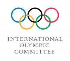 ल्युसाने (स्विट्जरलैंड) | अंतर्राष्ट्रीय ओलम्पिक समिति (आईओसी) की कार्यकारिणी ने प्री-ओलम्पिक ड्रग टेस्टिंग के बजट को दोगुना करने का फैसला किया है।