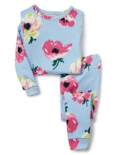 Toddler:Sleepwear|gap