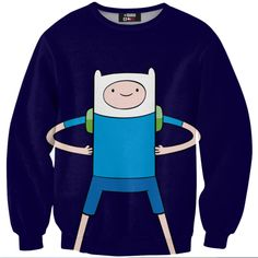 http://mrgugu.com/collections/adventure-time/products/i-am-finn-sweater-1