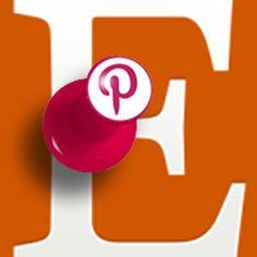 Pinfor Etsy - Google+