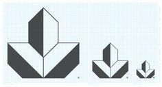 Nuna, Logo/Brand Development, Nuna-World GmbH (Visual Identity, Corporate Design)