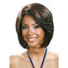 BOBBI BOSS PREMIUM SYNTHETIC WIG - M553 GOLD (1B) >>> This is an Amazon Affiliate link. Check out this great product.