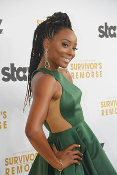 STARZ's Innovative Comedy 'Survivor's Remorse' Emerges with Quality Acting (Watch) Survivor's Remorse, Tichina Arnold, Mike Epps, Nba Stars, Lebron James, Jessie, Superstar, Acting, Natural Hair Styles