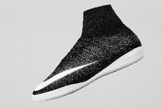 Nike Elastico Superfly IC SE Soccer Shoe