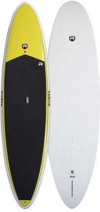 """RIVIERA 11' 6"""" STAND UP PADDLE BOARD"""