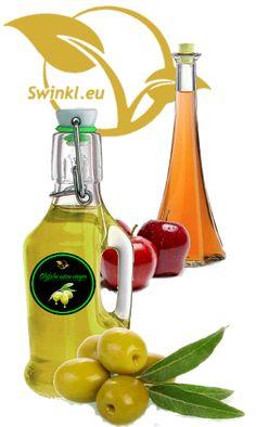 Swinkl