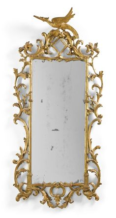 Mirrors Antiques Antique Miroir Brot Tryptch Cheval Mirror To Make One Feel At Ease And Energetic