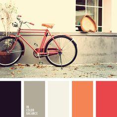 Farbpalette Nr. 16