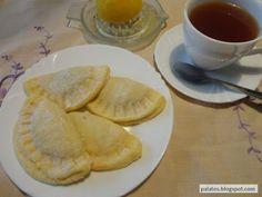 Camembert Cheese, Ethnic Recipes, Blog, Blogging