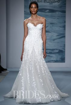 11 Best Kleinfeld Images Wedding Gowns Wedding Dresses Bridal