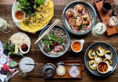 bestchef-fine-dining1.jpg (860×600)