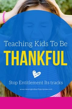 Teaching kids how to be thankful and incorporate a gratitude practice into their daily lives has so many benefits. It helps kids become more empathic and resilient. Here are 10 ways to increase gratitude in kids. Parenting Styles, Parenting Hacks, Teaching Kids, Kids Learning, Behavior Management Strategies, Mental And Emotional Health, Positive Discipline, Parent Resources, Raising Kids