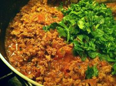 One of my favorite dishes to make is a ground turkey saute. I love that this dish is so easy to make and full of flavor! Anyone can make this dish, even amateurs! This is one of the easiest, filling, dishes to make along with veggie friend rice! Ground Turkey Saute Servings: 8 servings Total Time: 20 minutes Ingredients: 1 …