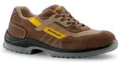 DUNLOP obuv