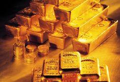 Buy Gold - gold bars, gold coins, gold bullion #buygoldbars