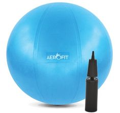 Exercise Fitness Ball - For Yoga Pilates Balance Stability Swiss Workout Birthing - Non Toxic Anti Burst with... - List price: $45.90 Price: $35.90 Saving: $10.00 (22%)